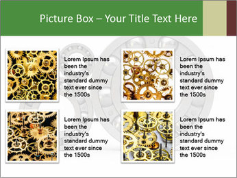 0000078871 PowerPoint Templates - Slide 14