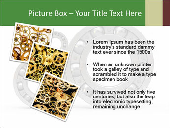 0000078871 PowerPoint Template - Slide 17