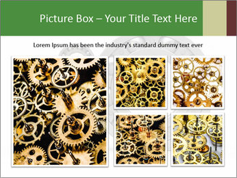 0000078871 PowerPoint Template - Slide 19