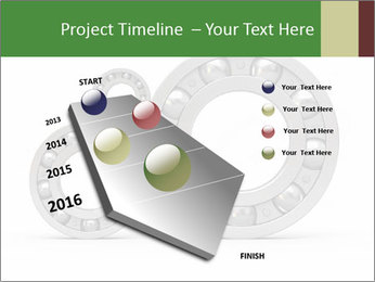 0000078871 PowerPoint Template - Slide 26