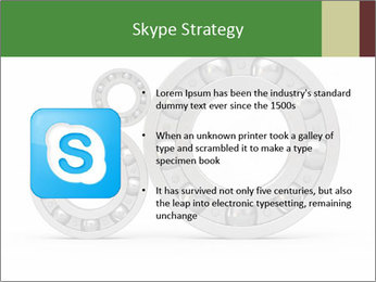 0000078871 PowerPoint Template - Slide 8