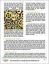 0000078871 Word Templates - Page 4