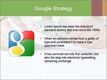 0000078872 PowerPoint Templates - Slide 10