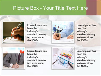 0000078872 PowerPoint Template - Slide 14