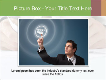 0000078872 PowerPoint Template - Slide 15