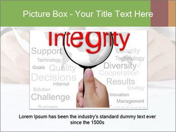 0000078872 PowerPoint Template - Slide 16
