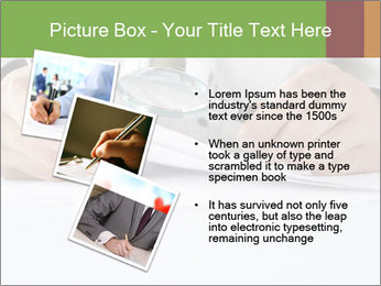 0000078872 PowerPoint Template - Slide 17
