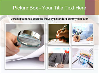 0000078872 PowerPoint Templates - Slide 19
