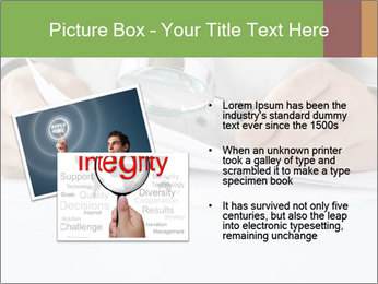 0000078872 PowerPoint Templates - Slide 20