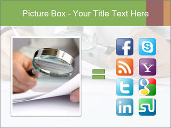 0000078872 PowerPoint Template - Slide 21