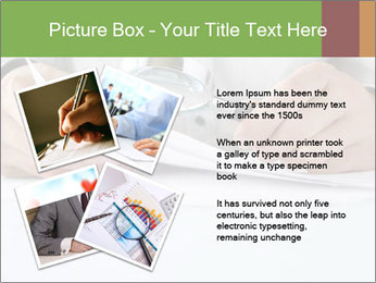 0000078872 PowerPoint Template - Slide 23