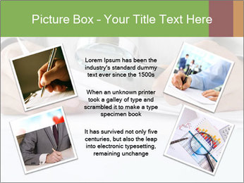 0000078872 PowerPoint Template - Slide 24
