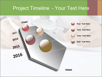 0000078872 PowerPoint Template - Slide 26