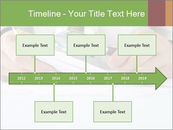 0000078872 PowerPoint Template - Slide 28