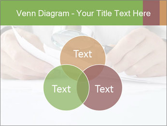 0000078872 PowerPoint Template - Slide 33