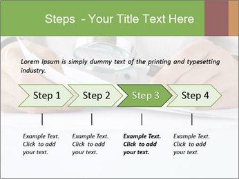 0000078872 PowerPoint Template - Slide 4