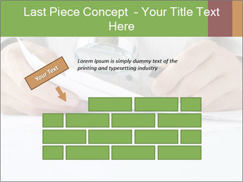 0000078872 PowerPoint Template - Slide 46