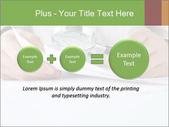 0000078872 PowerPoint Templates - Slide 75