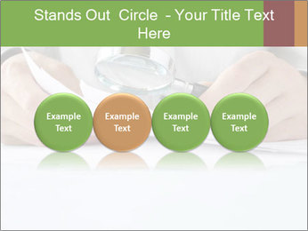 0000078872 PowerPoint Template - Slide 76