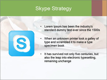 0000078872 PowerPoint Templates - Slide 8