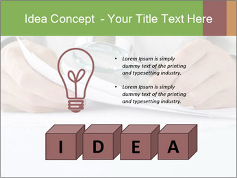0000078872 PowerPoint Template - Slide 80