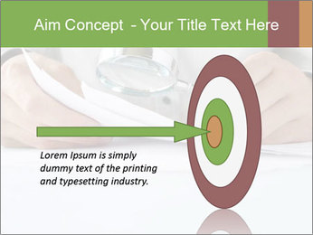 0000078872 PowerPoint Templates - Slide 83