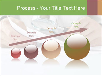 0000078872 PowerPoint Template - Slide 87