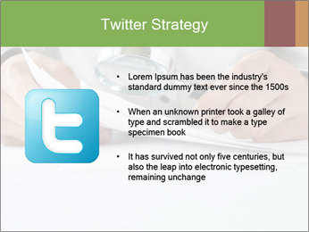 0000078872 PowerPoint Templates - Slide 9