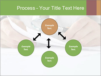 0000078872 PowerPoint Template - Slide 91