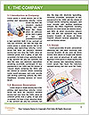 0000078872 Word Template - Page 3