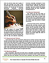 0000078872 Word Template - Page 4