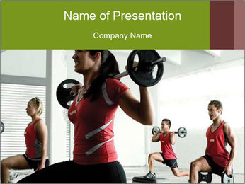 0000078873 PowerPoint Template - Slide 1