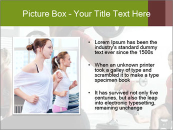 0000078873 PowerPoint Template - Slide 13