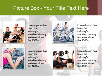 0000078873 PowerPoint Template - Slide 14