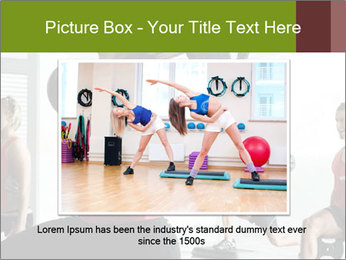 0000078873 PowerPoint Template - Slide 16