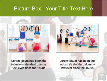 0000078873 PowerPoint Template - Slide 18