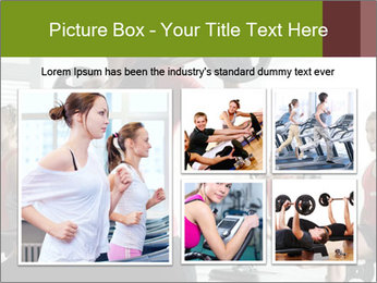 0000078873 PowerPoint Template - Slide 19