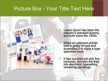 0000078873 PowerPoint Template - Slide 20