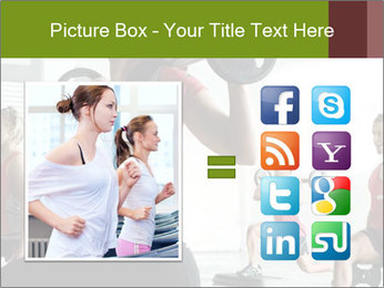 0000078873 PowerPoint Template - Slide 21