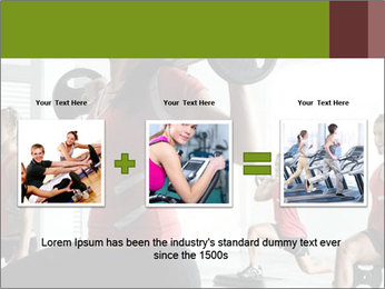 0000078873 PowerPoint Template - Slide 22