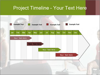 0000078873 PowerPoint Template - Slide 25