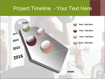 0000078873 PowerPoint Template - Slide 26