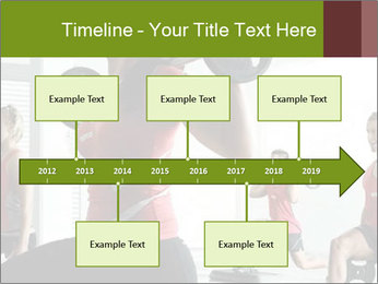 0000078873 PowerPoint Template - Slide 28