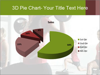 0000078873 PowerPoint Template - Slide 35