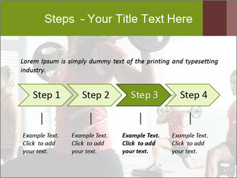 0000078873 PowerPoint Template - Slide 4