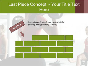 0000078873 PowerPoint Template - Slide 46