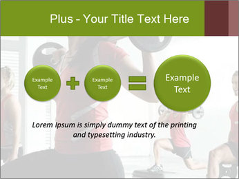 0000078873 PowerPoint Template - Slide 75