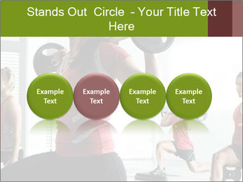 0000078873 PowerPoint Template - Slide 76