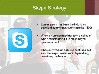 0000078873 PowerPoint Template - Slide 8