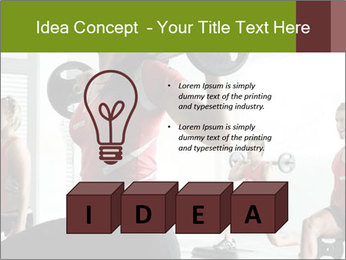 0000078873 PowerPoint Template - Slide 80